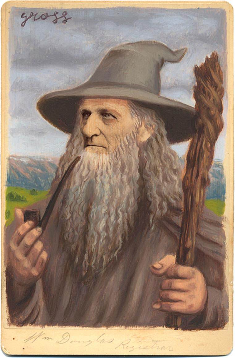 Alex-Gross-gandalf