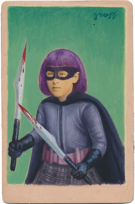 _Alex-Gross-hit-girl
