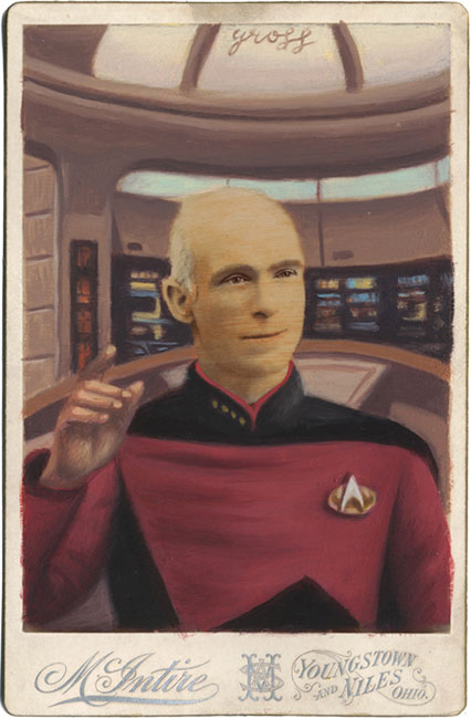 Alex-Gross-picard