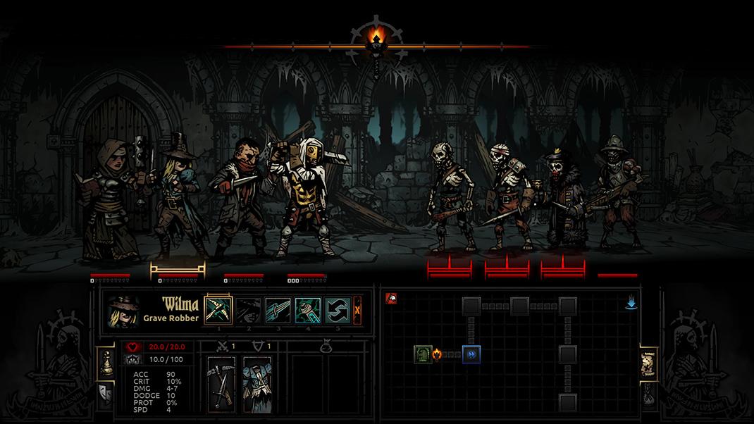 DarkestDungeon1