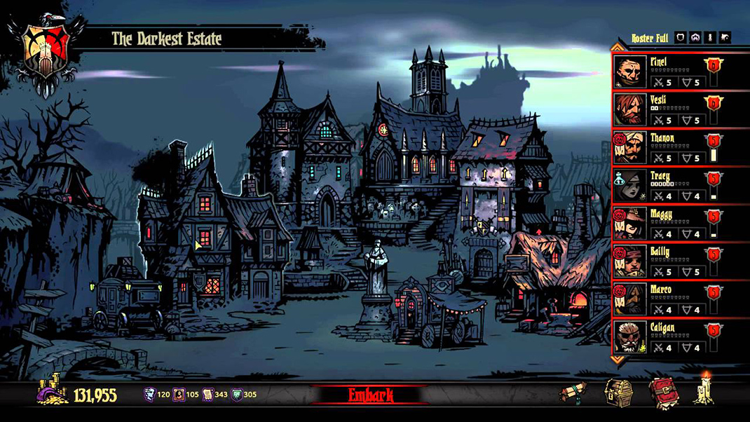 DarkestDungeon4