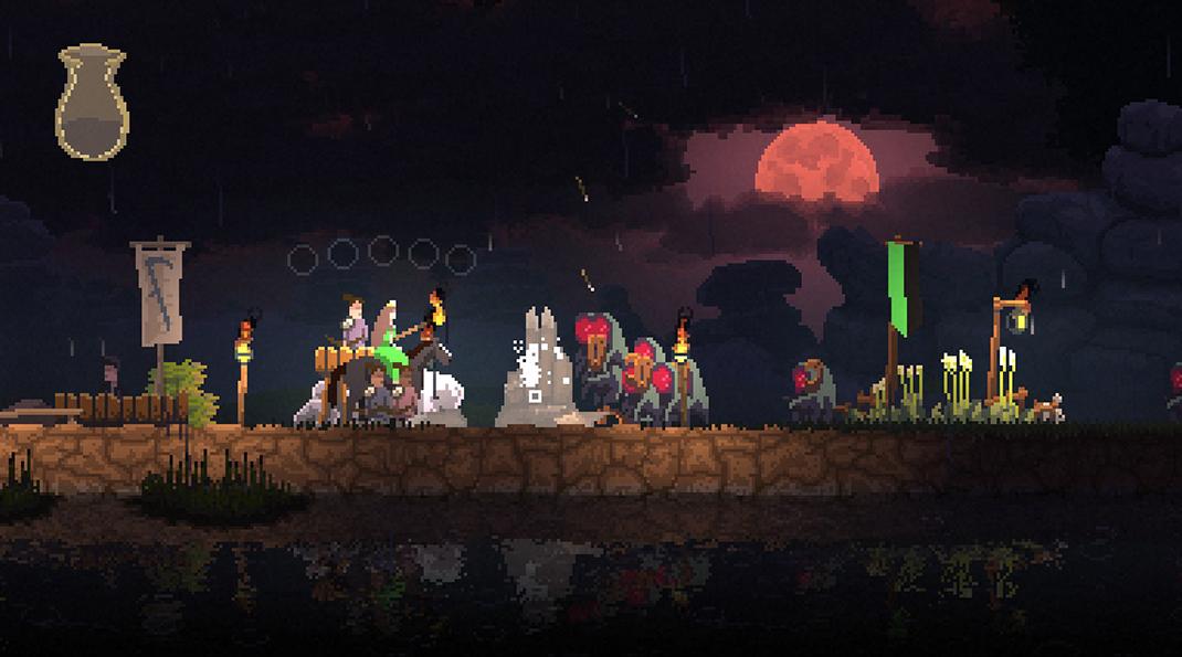Kingdom-blood-moon