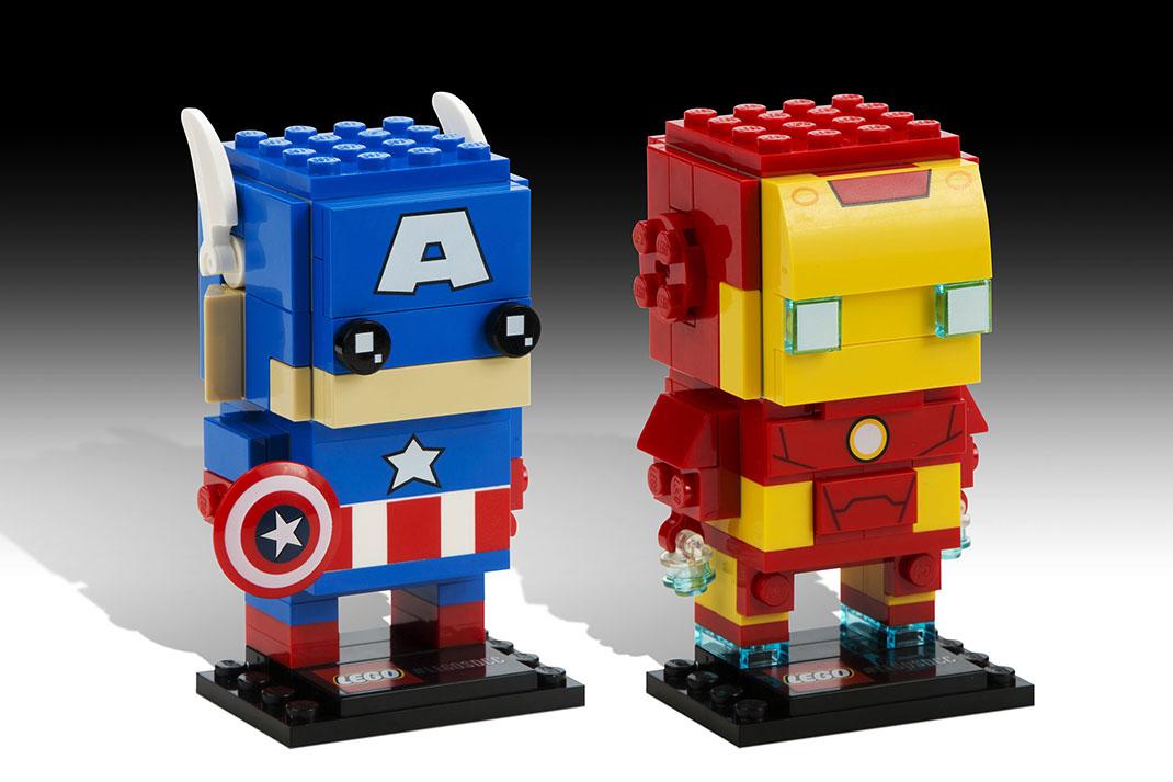 LEGO-captain-iron-man