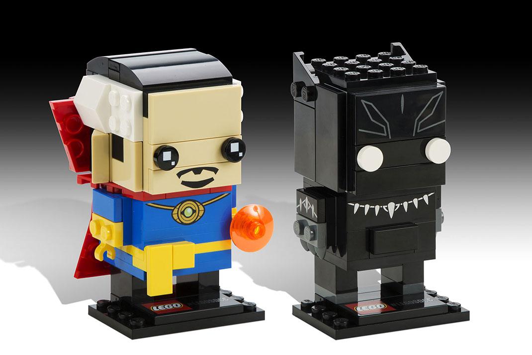 LEGO-strange-black