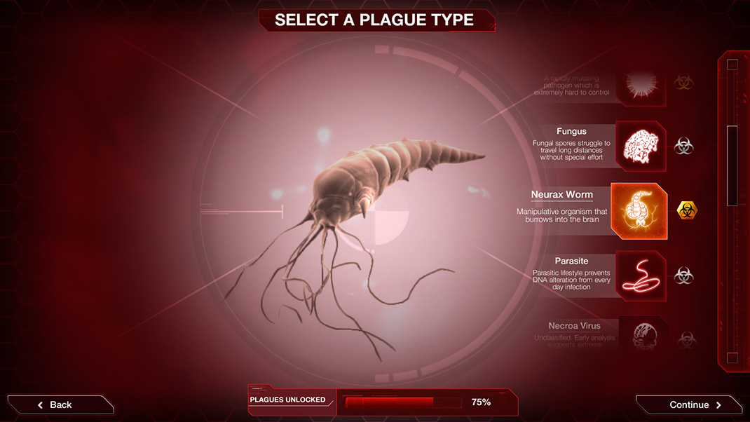 PlagueIncEvolved1