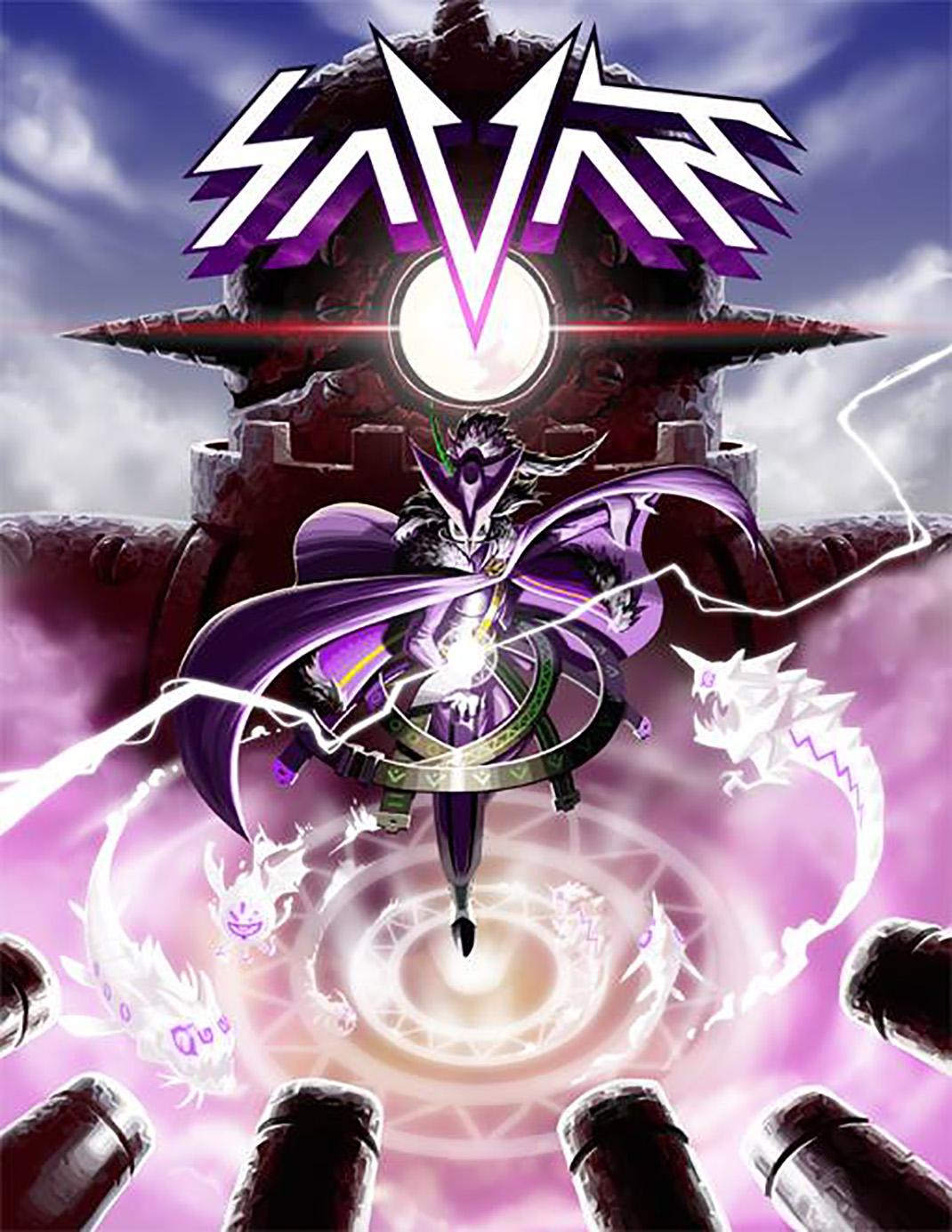 SavantAscent1