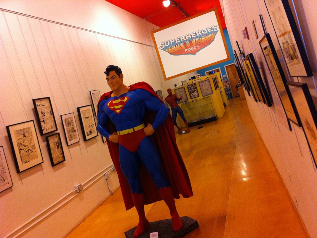 ToonMuseum-superman