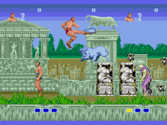 altered-beast saut