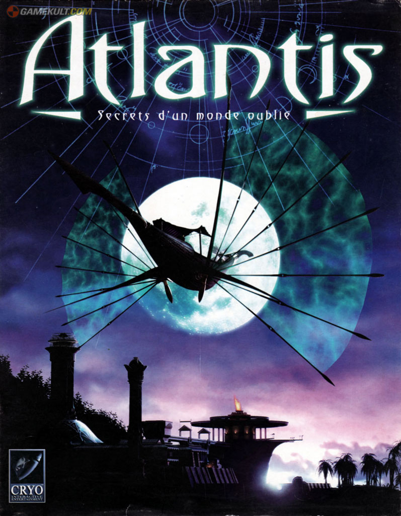 atlantis-illustration