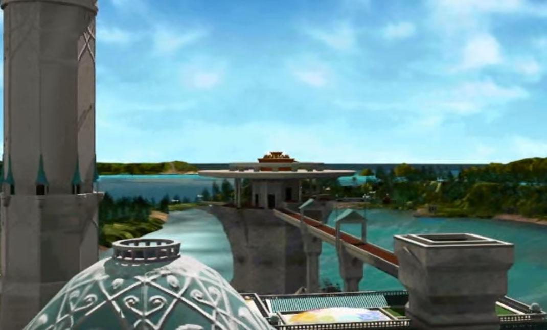 atlantis-jeu-gameplay