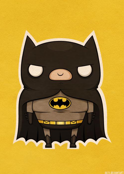 batman-beyx