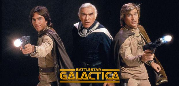 battlestar-Galactica-origine