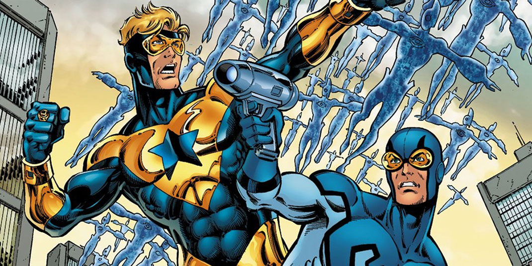 booster-gold-combat