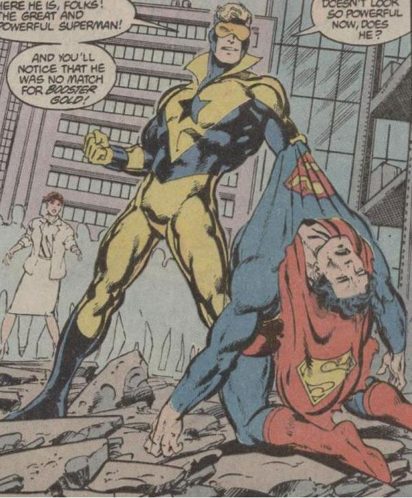 booster-gold-superman