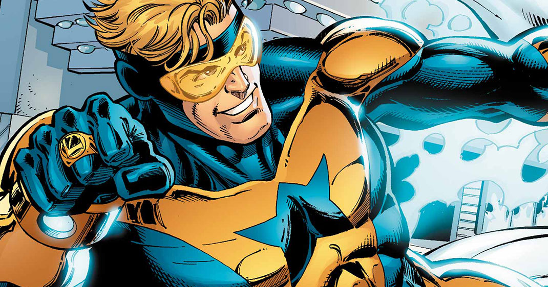 booster-gold-une