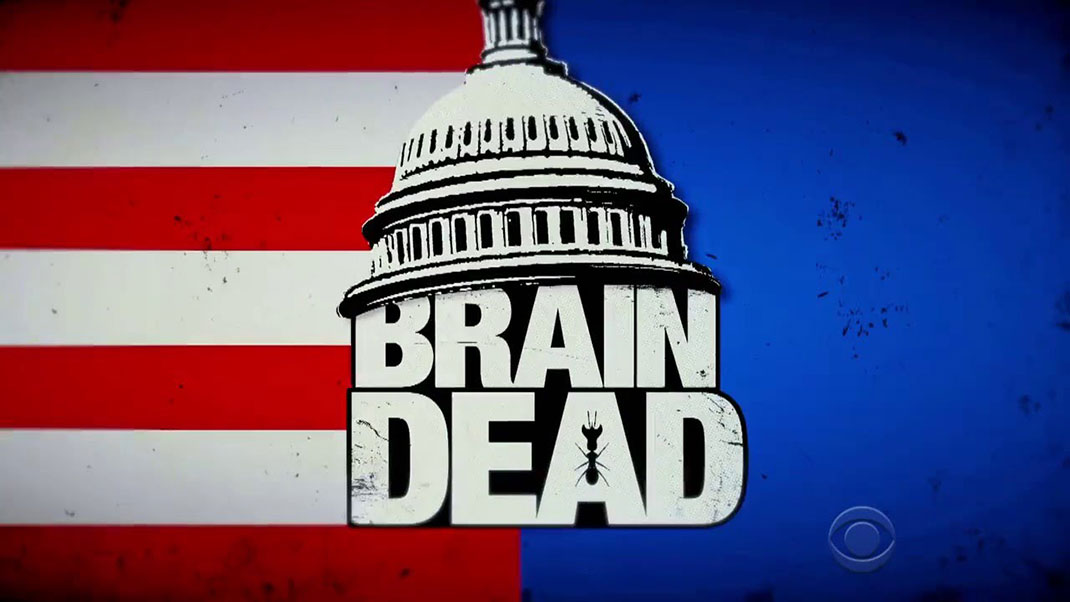 brain-dead-poster