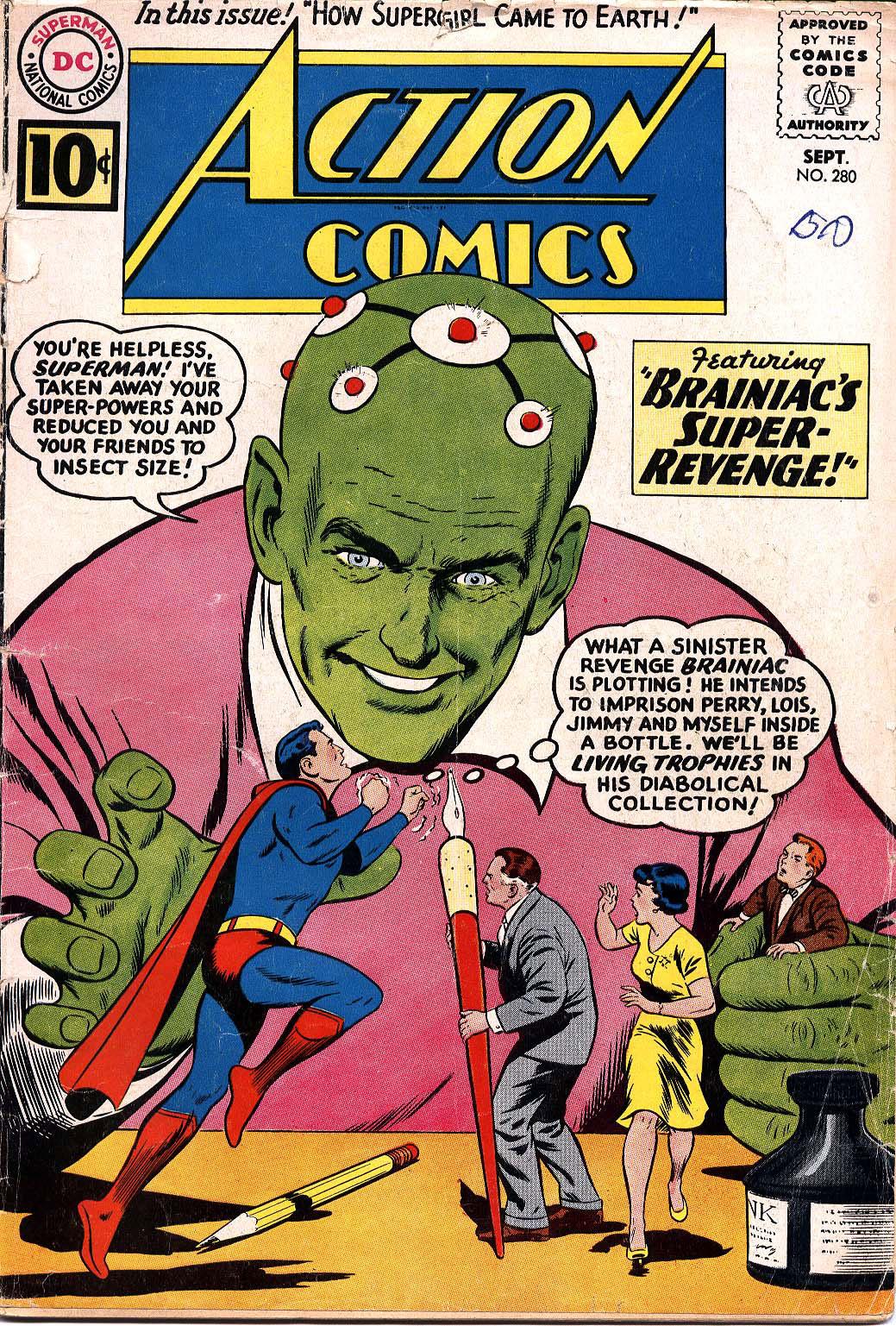 brainiac-cover
