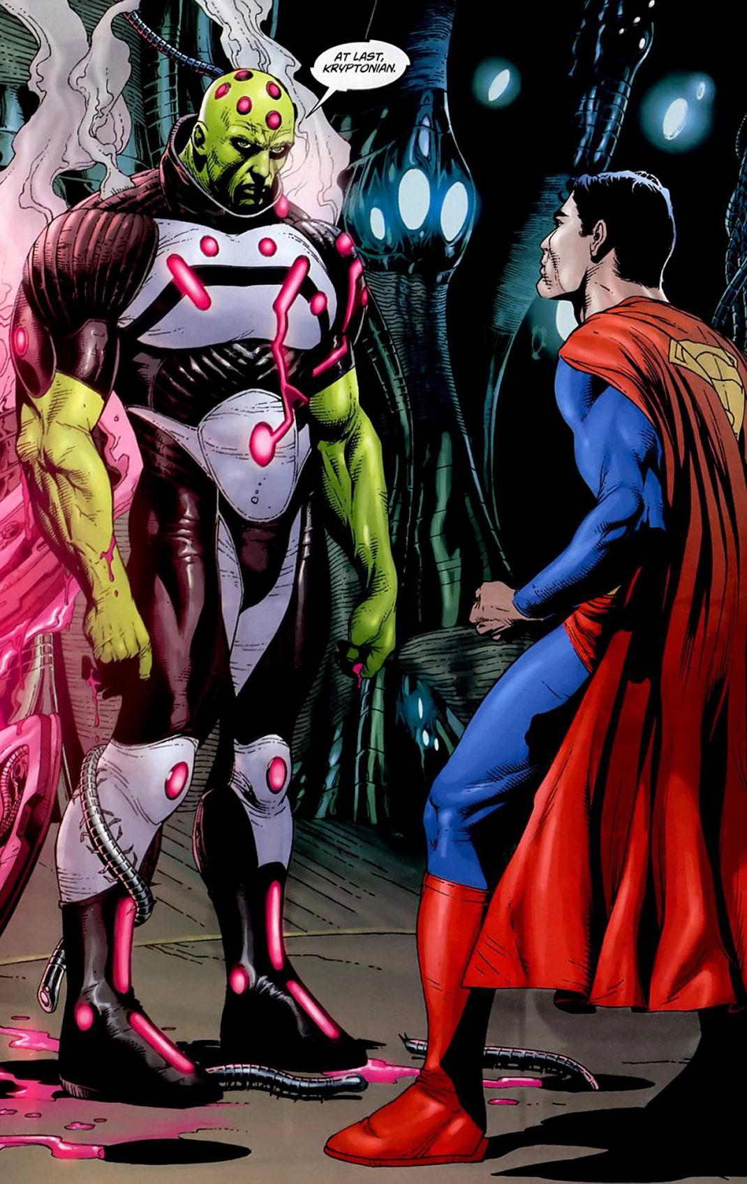 braniac-superman