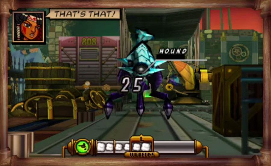code-name-steam-alien