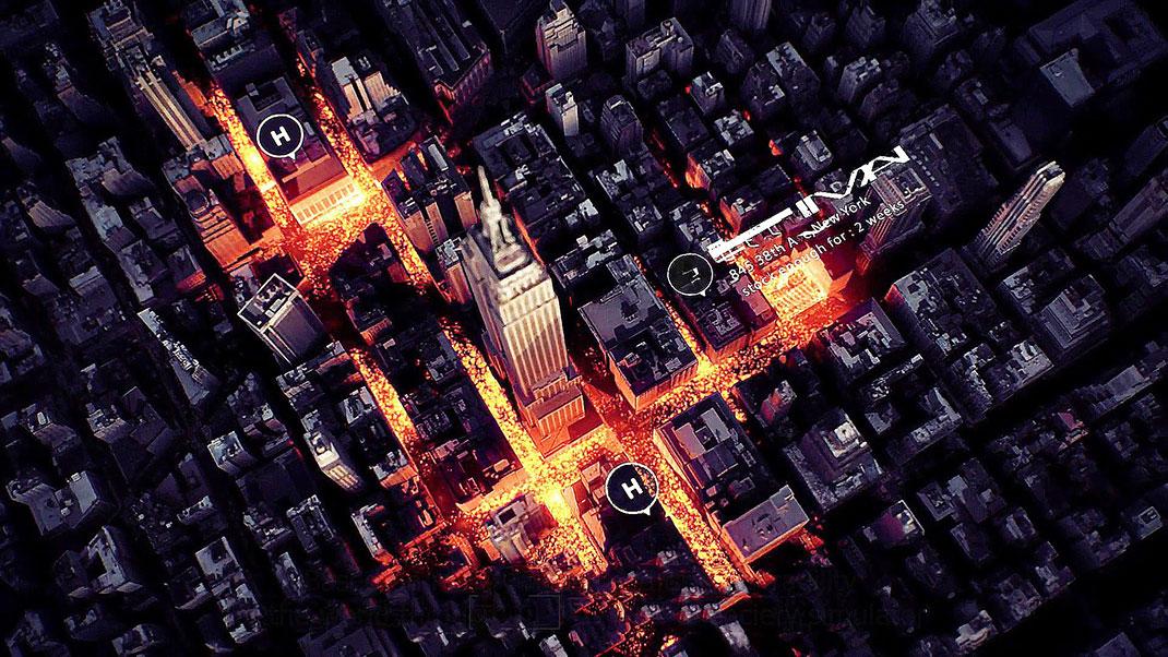 collaps-new-york