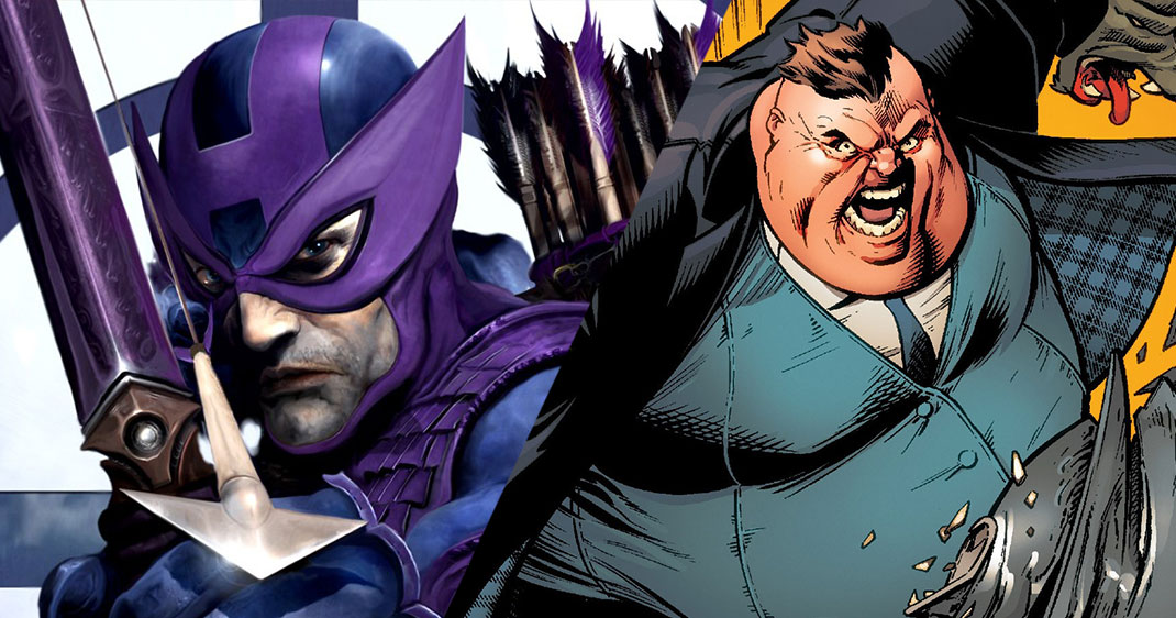 comics-heros-mort