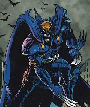 dark-klaw