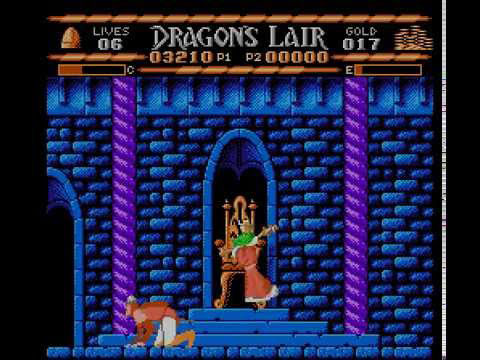 dragon-lair-nes