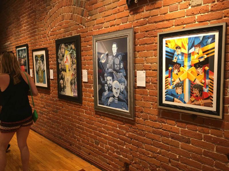 exposition-50-ans-50-artistes-star-trek-