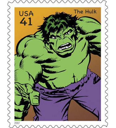 hulk-timbre