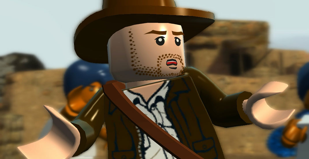 indiana-jones-lego