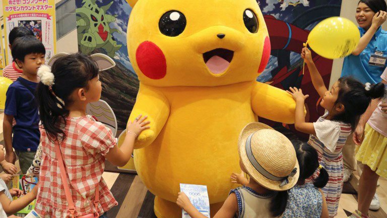 japon-pokemon-go