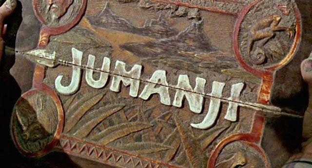 jumanji-jeu