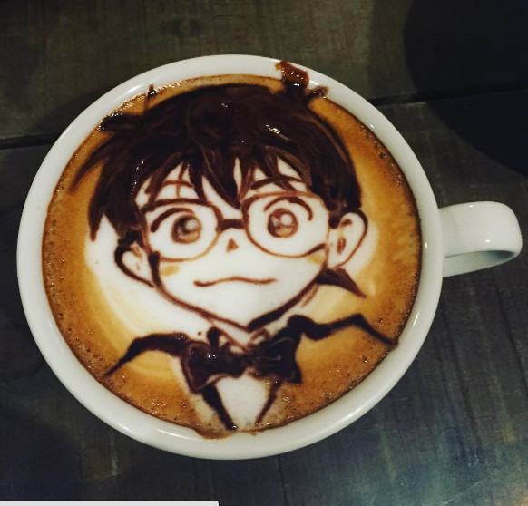 latte-conan