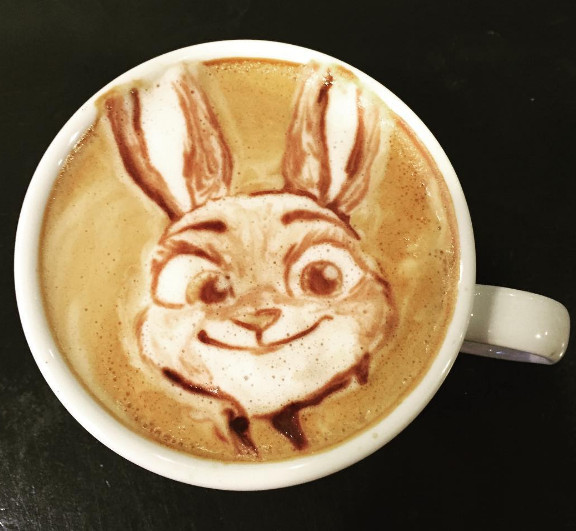 latte-judie