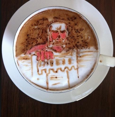 latte-shingeki