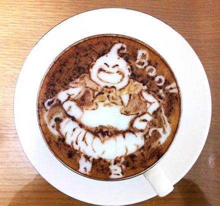 latteboo