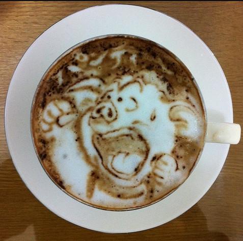 lattedbz