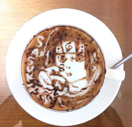 lattesasuke