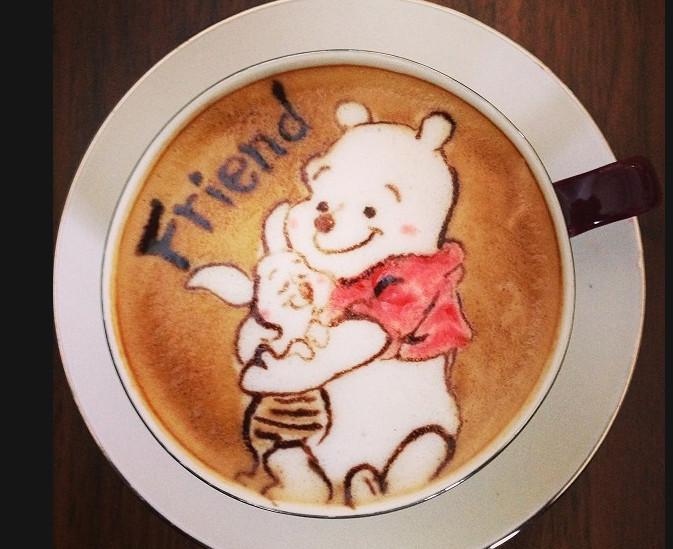 lattewinnie