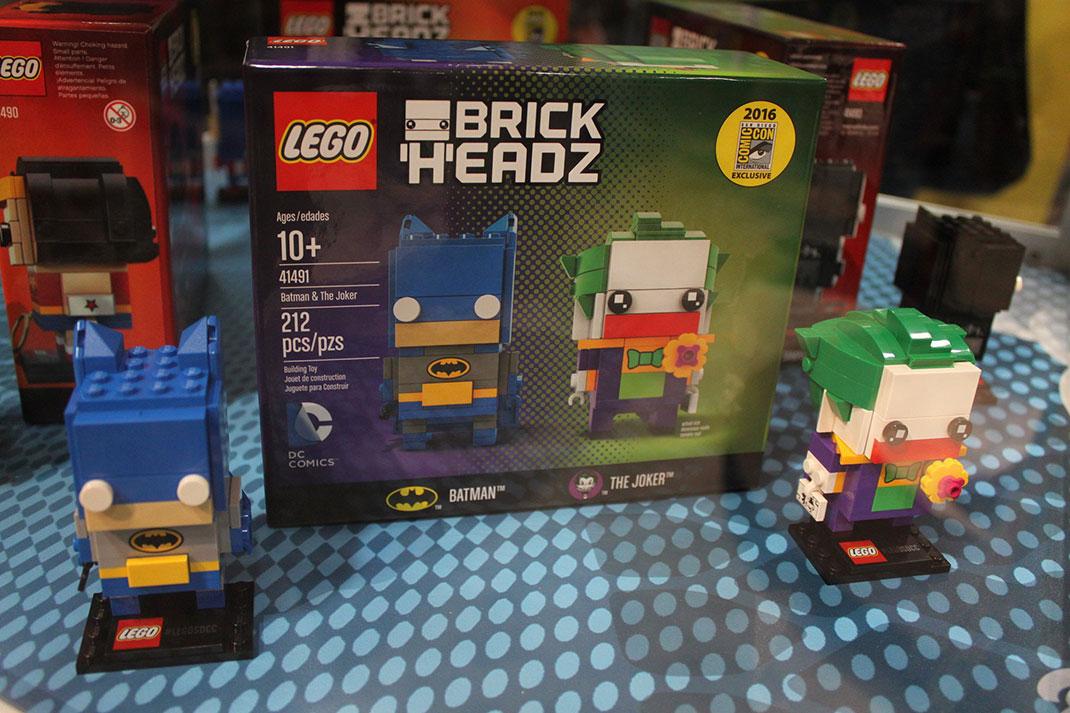 lego-boite-heros