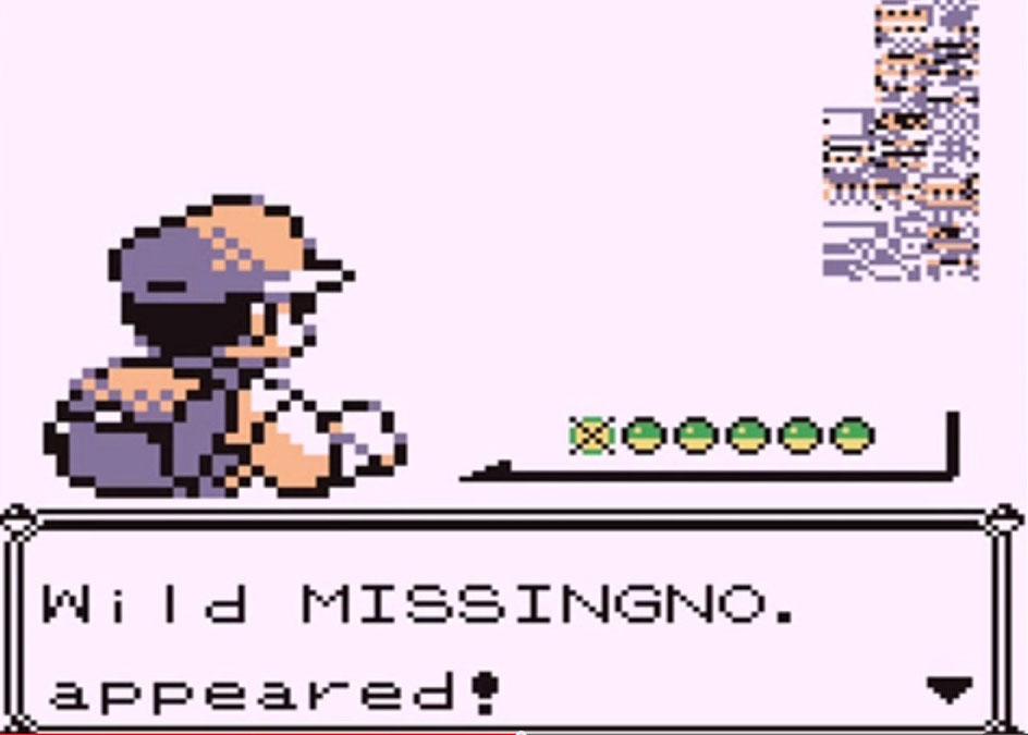 missingno-pokemon