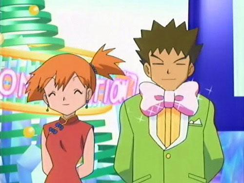 pokemon-chronicles-ondine-pierre