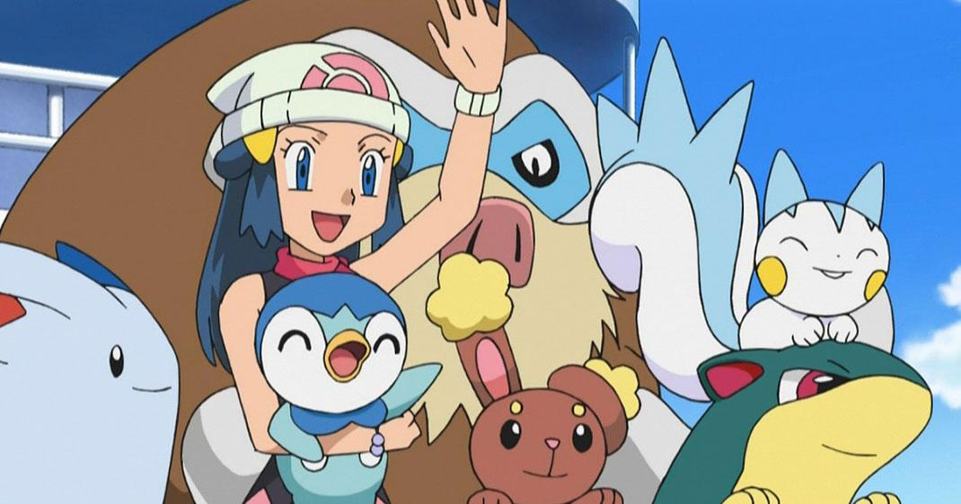 pokemon-chronicles