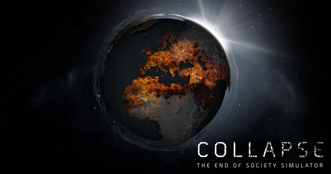 poster-collapse