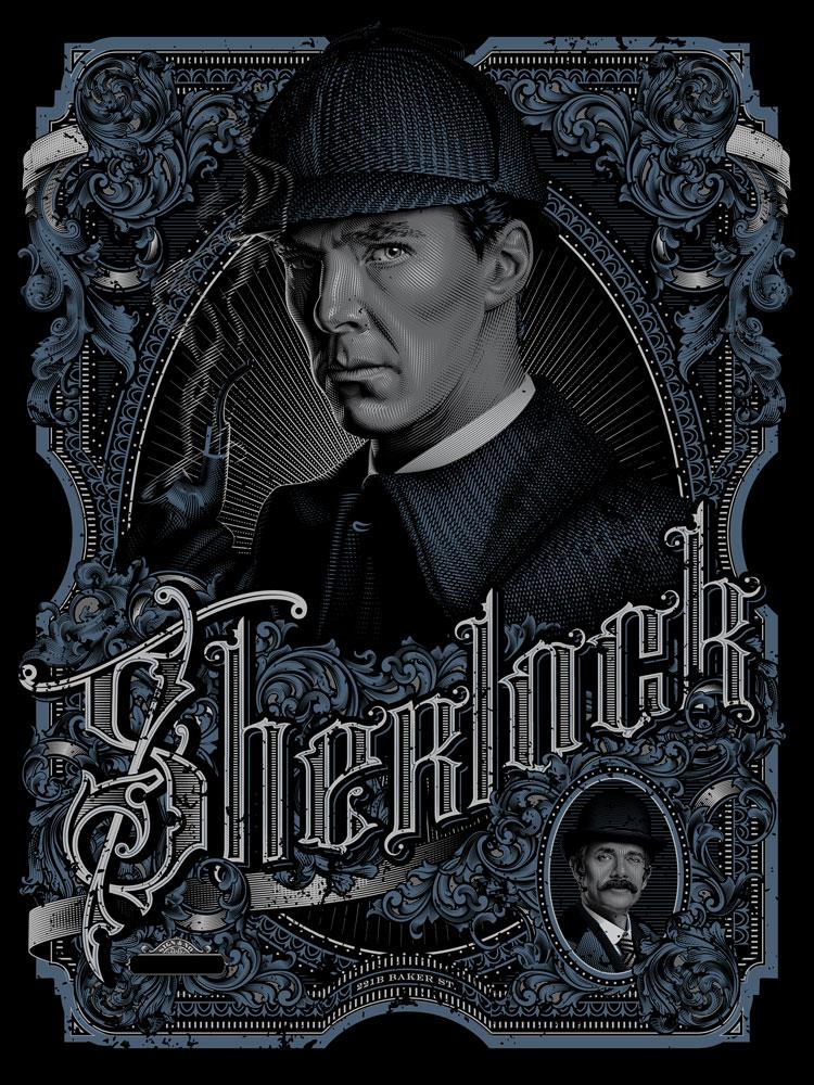 sherlock-Tracie-Ching-1