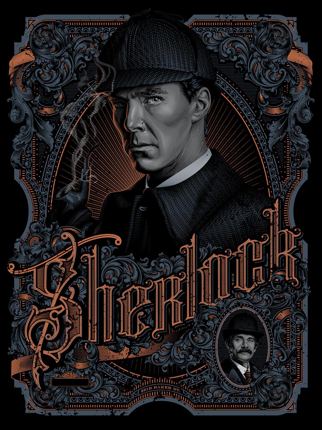 sherlock-Tracie-Ching