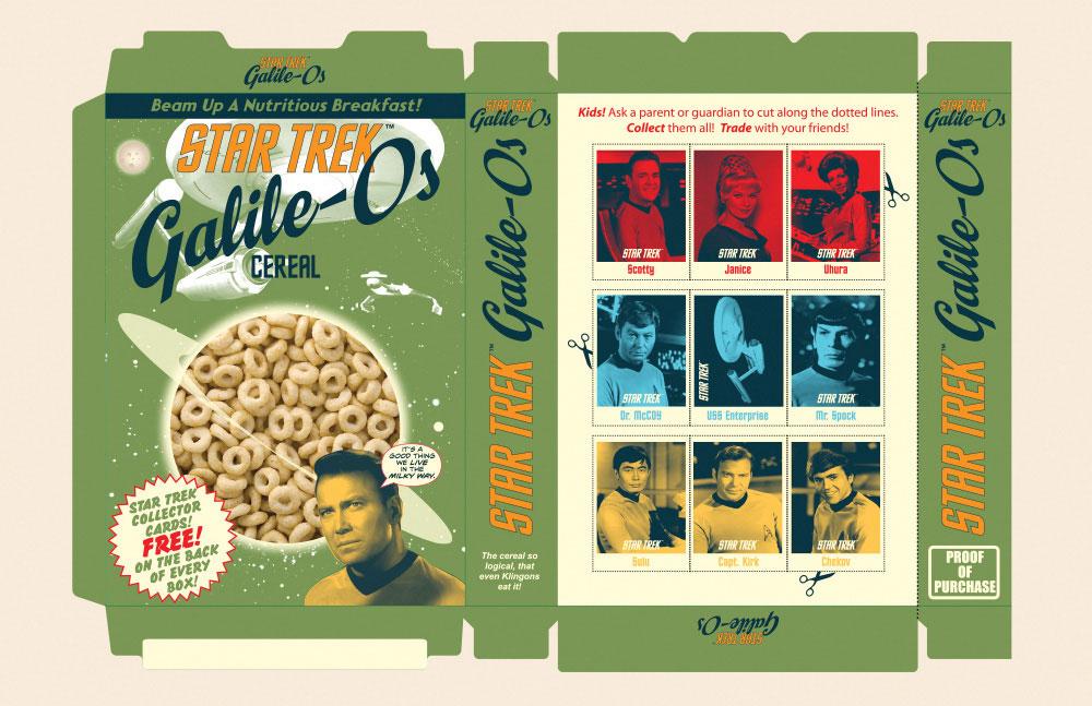 star-trek-50-ans-Juan-Ortiz