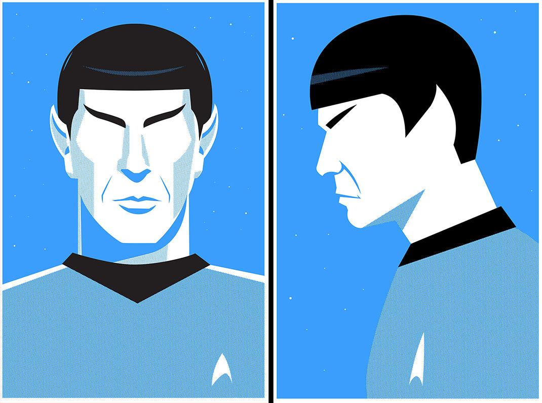 star-trek-50-ans-Ty-Mattson