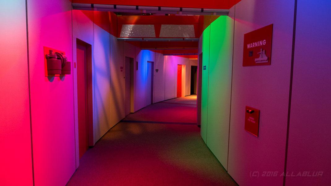 star-trek-couloirs
