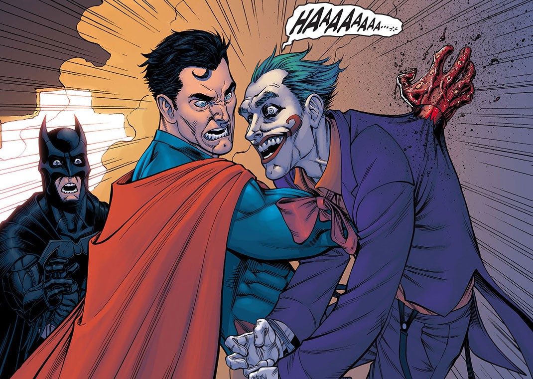 superman-injustice-joker-